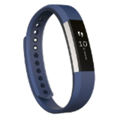 Fitbit Activity Trackers category image