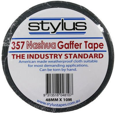 Gaffer Tape category image