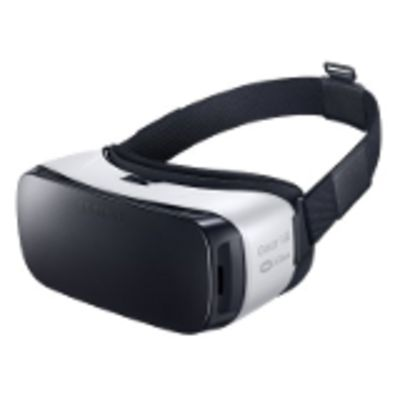 VR Headsets category image