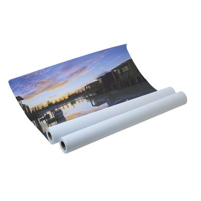 914mm Wide Format Paper category image