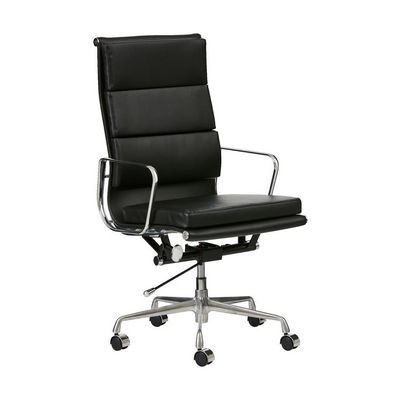 Business Executive Chairs category image