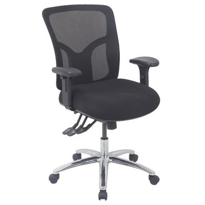 Business AFRDI Certified Chairs category image