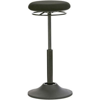 Business Stools category image
