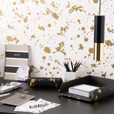 Fashion Stationery category image