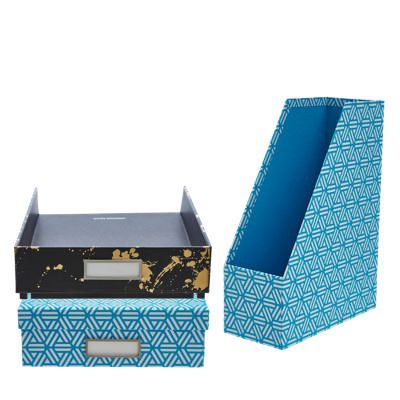 Jonathan Adler Desk Accessories category image