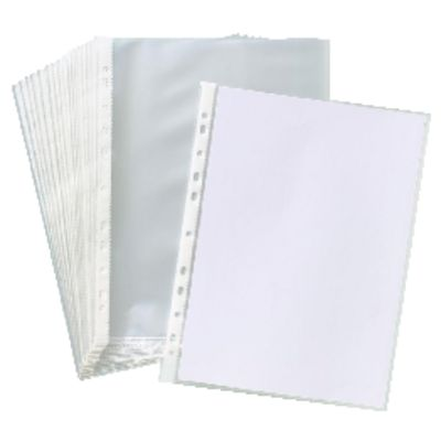 Sheet Protectors category image
