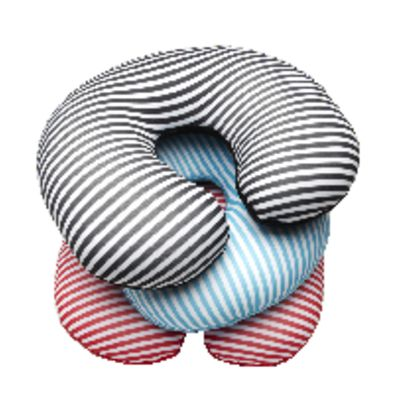 Travel Pillows & Other Accessories category image
