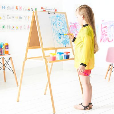 Kids Art Easels category image