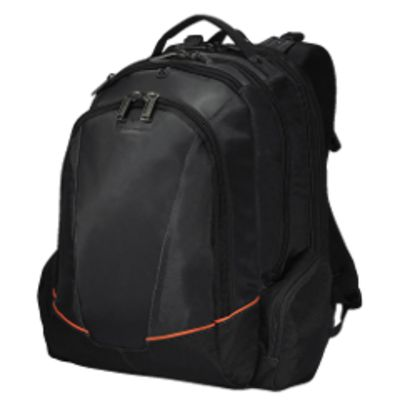 Laptop Backpacks category image
