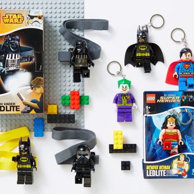 Lego category image