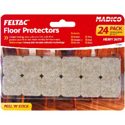 Floor Protectors category image