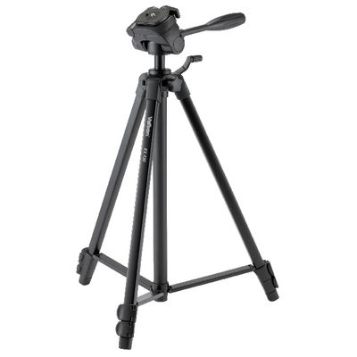 Tripods category image