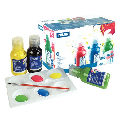 Paint category image