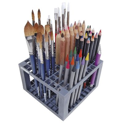 Paint & Brush Holders category image