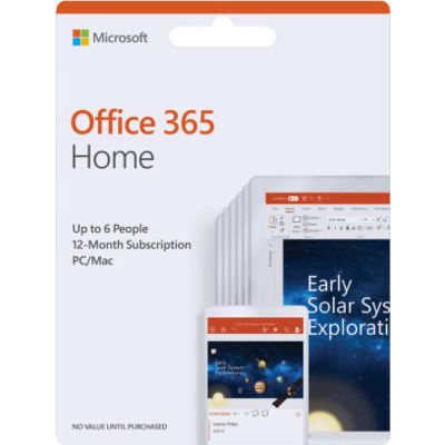 ms office 365 personal free download