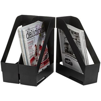Magazine Holders category image
