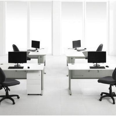 Furniture Officeworks