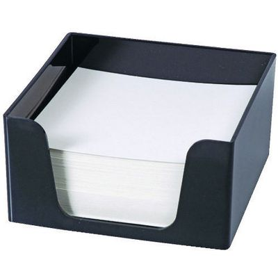 Memo Holders & Clips category image