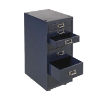 Metal Storage Drawers category image