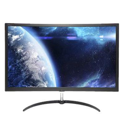 Monitors & Digital Signage category image