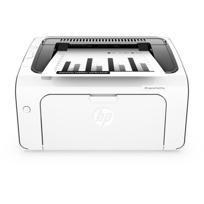 Mono Laser Printers category image