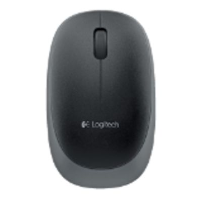 Wireless Mouse | Officeworks