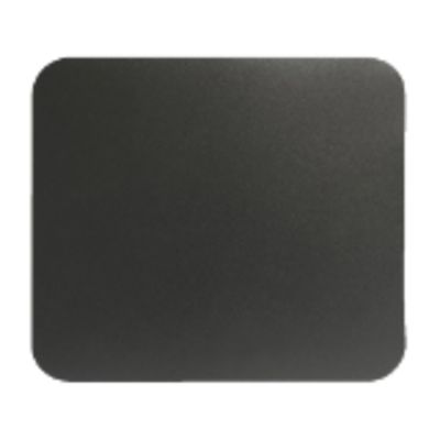 Mouse Pads category image