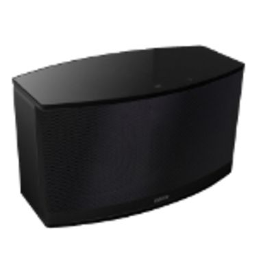 Wi-Fi Speakers category image
