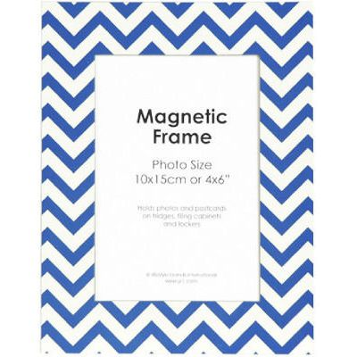 Magnetic & Novelty Photo Frames category image