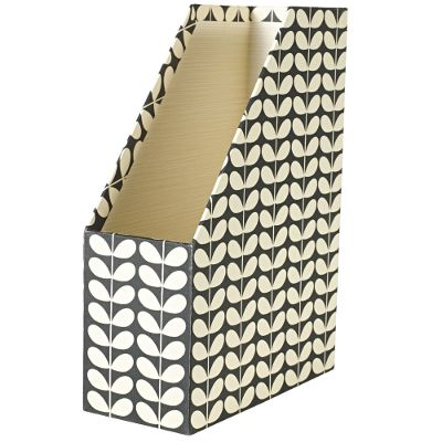 Orla Kiely Desk Accessories category image