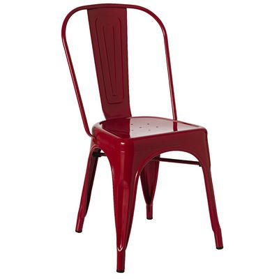 u0026 stackable chairs category image