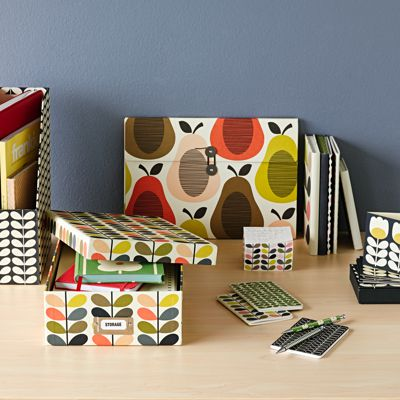 Orla Kiely category image