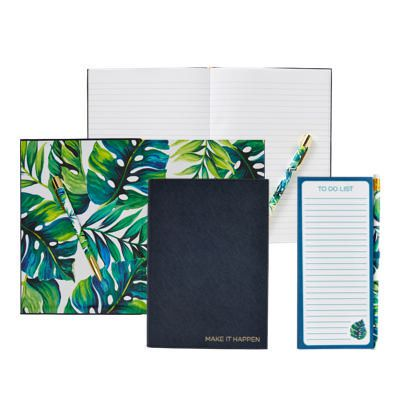 Palm Notebooks category image