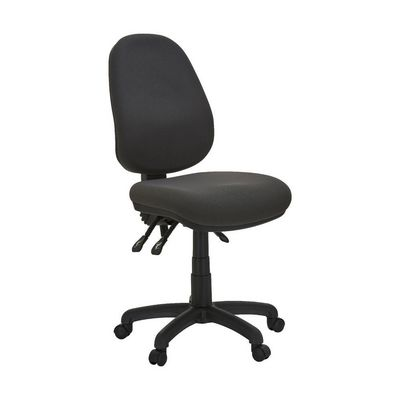 Business Fabric Chairs category image