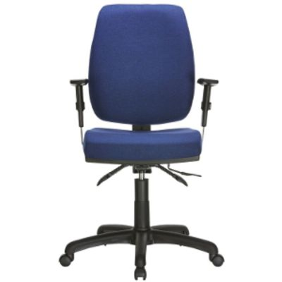 why you need to buy a good office chair in india – michigan