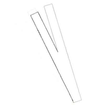 Whiteboard Strips & Tape category image