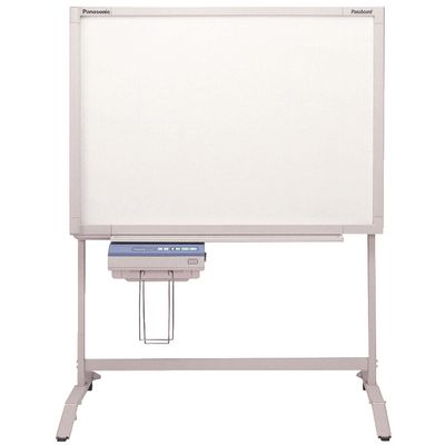 Whiteboard Stands category image