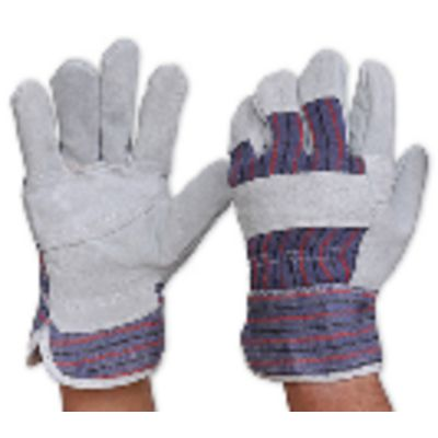 Hand Protection category image