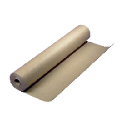 Kraft Paper category image