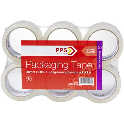 Packaging Tape category image