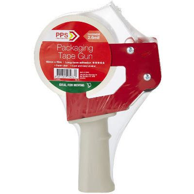 Packaging Tape Dispensers category image