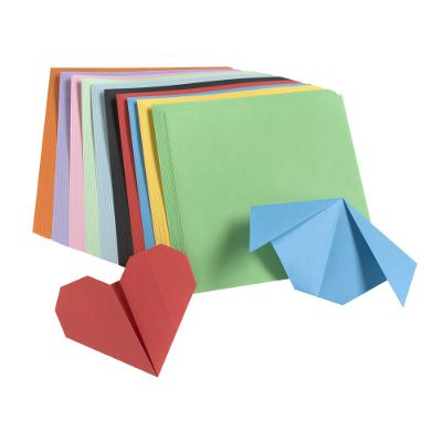 Paper Packs category image