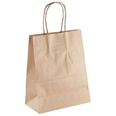 Paper Bags category image