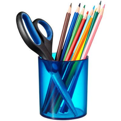 Pencil Cups category image