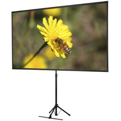 Portable Screens category image