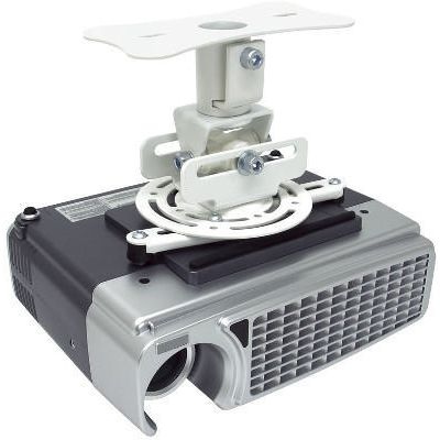 Projector Brackets category image