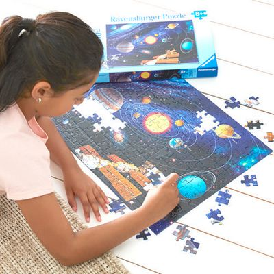 Puzzles & Games category image