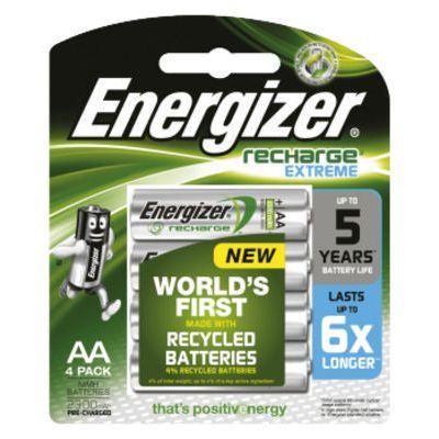 Batteries | Officeworks