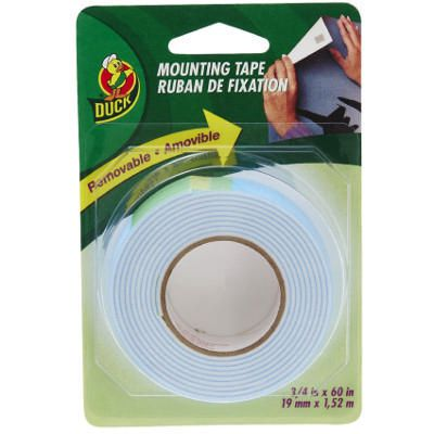 Removable Tape category image