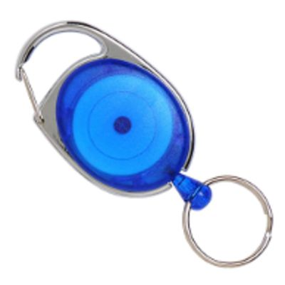 Retractable Key Holders category image